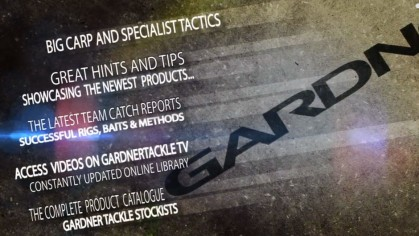 gardner-tackle-new-website