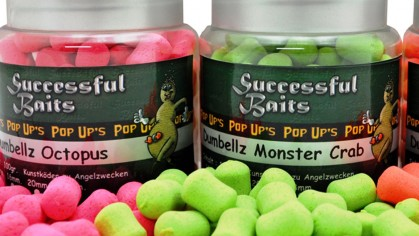 successfull-baits-dumbellz-01